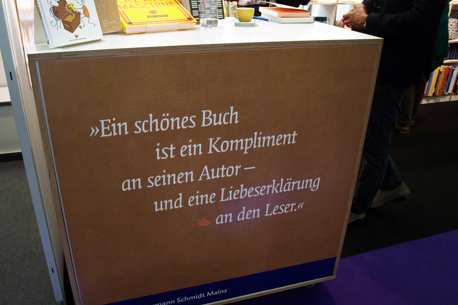 buchstabenplus_schmidt
