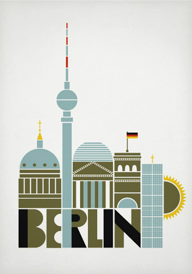 berlin, showusyourtype, marriott, berlin
