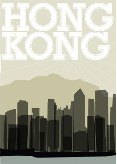 Buchstabenplus, showusyourtype, santacana, hongkong