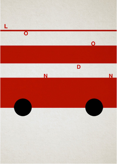 Buchstabenplus, showusyourtype, horta, london