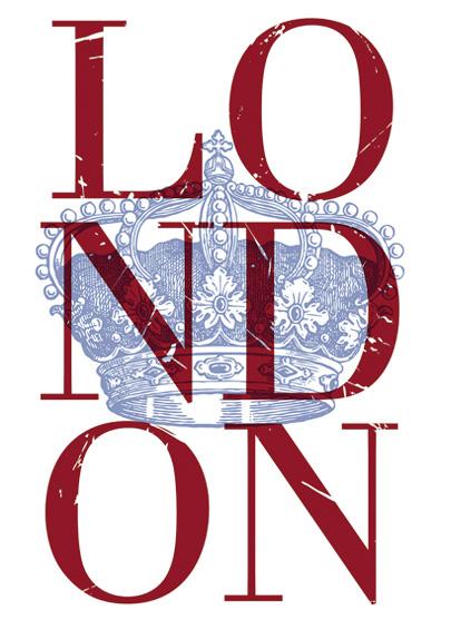 Buchstabenplus, showusyourtype, money, london