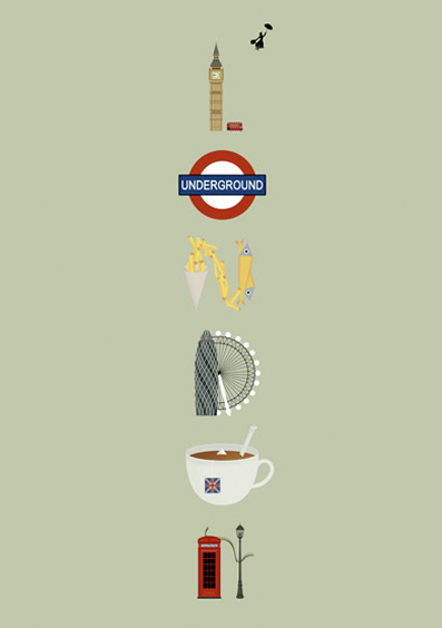 Buchstabenplus, showusyourtype, guitierrez, london