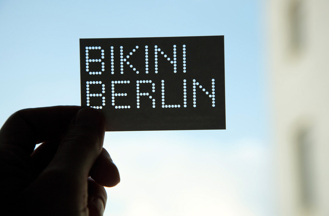 Bikini_Berlin_Visitenkarte_licht