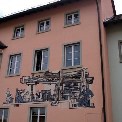 buchstabenplus, Konstanz, sauerbruch