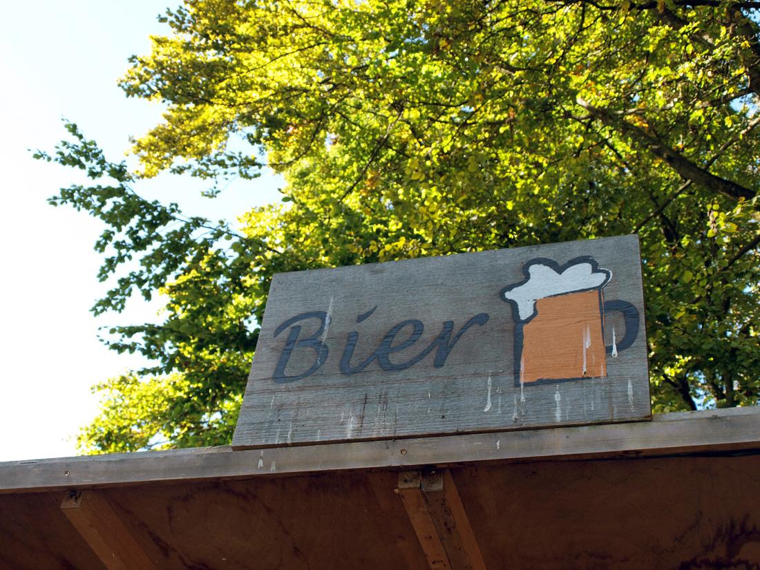 muenchen_bier