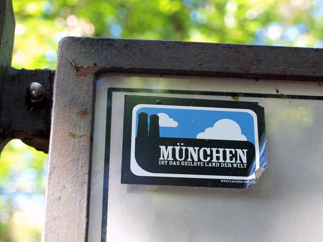 muenchen_geil