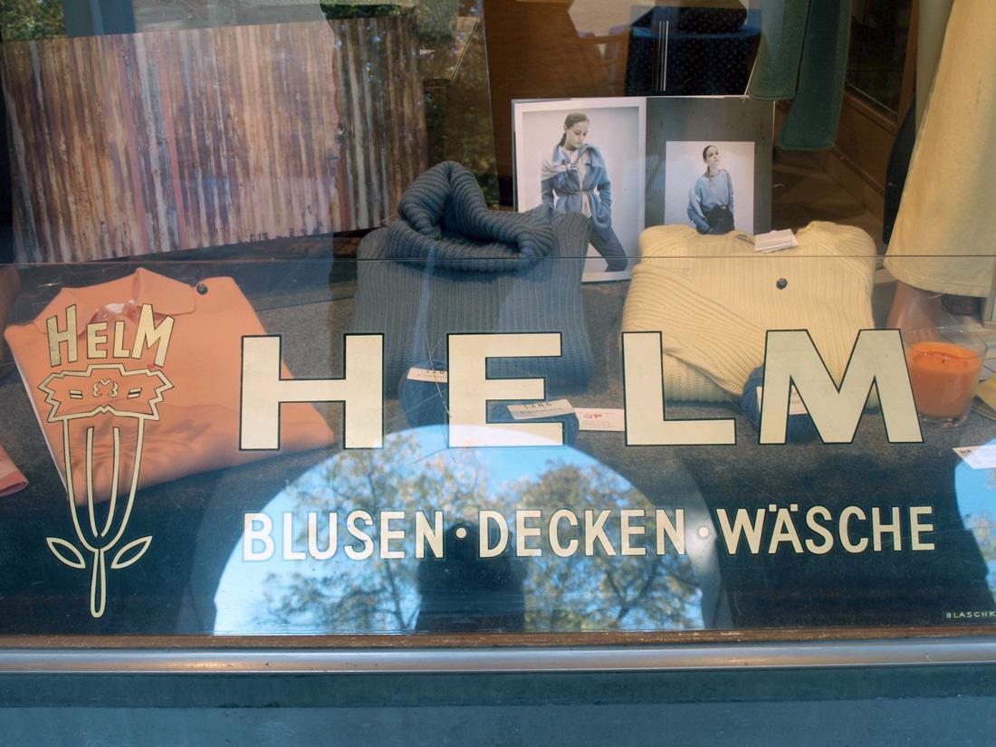 muenchen_helm