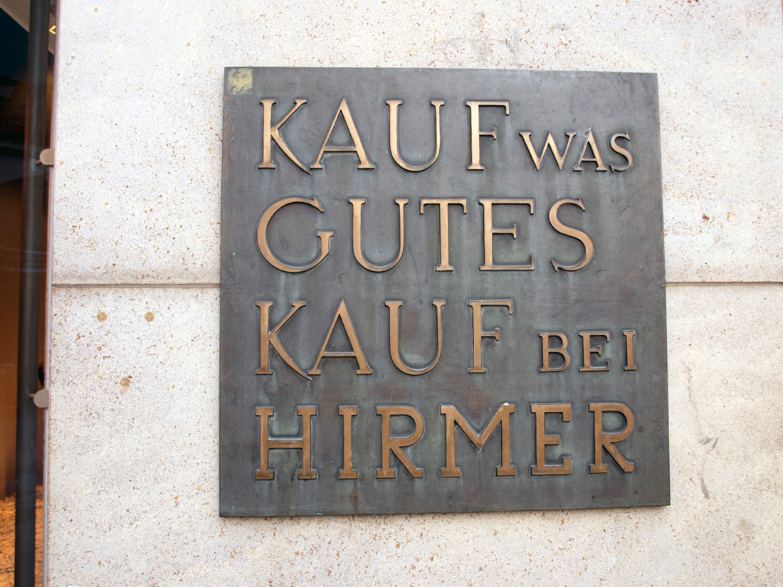 muenchen_hirmer