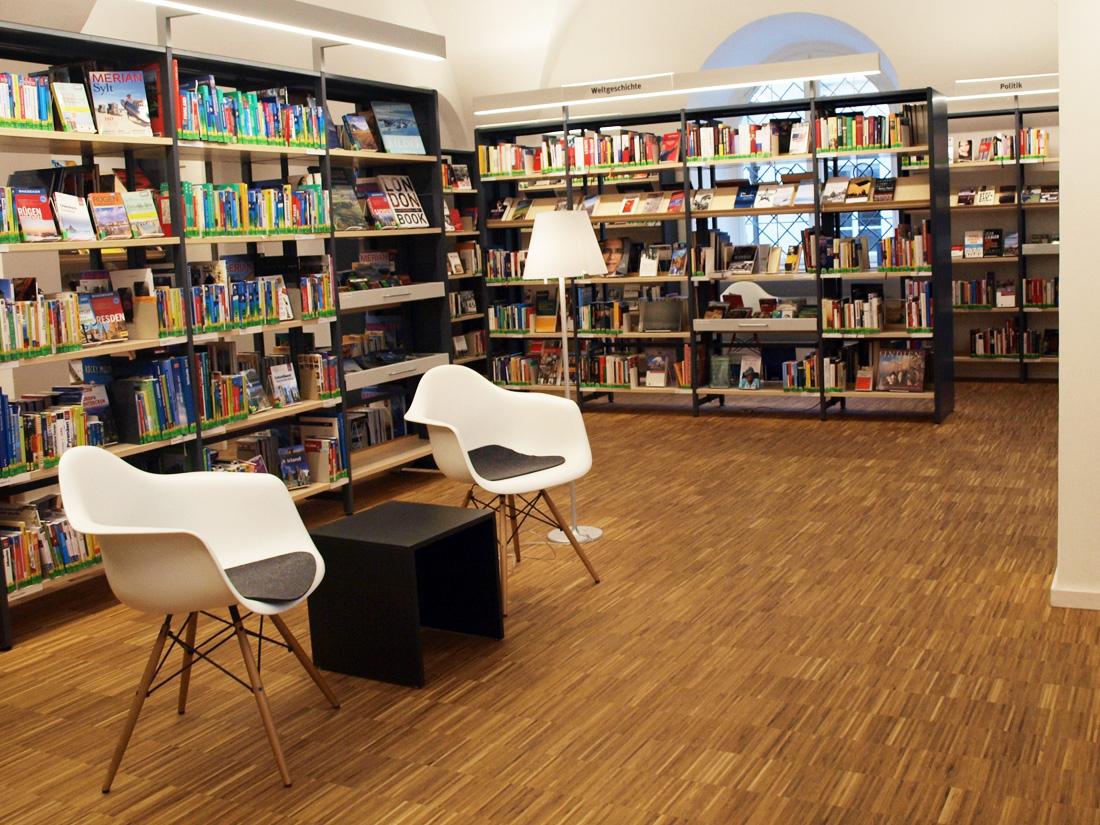 buchstabenplus,Bibliothek,schlesischen,eames
