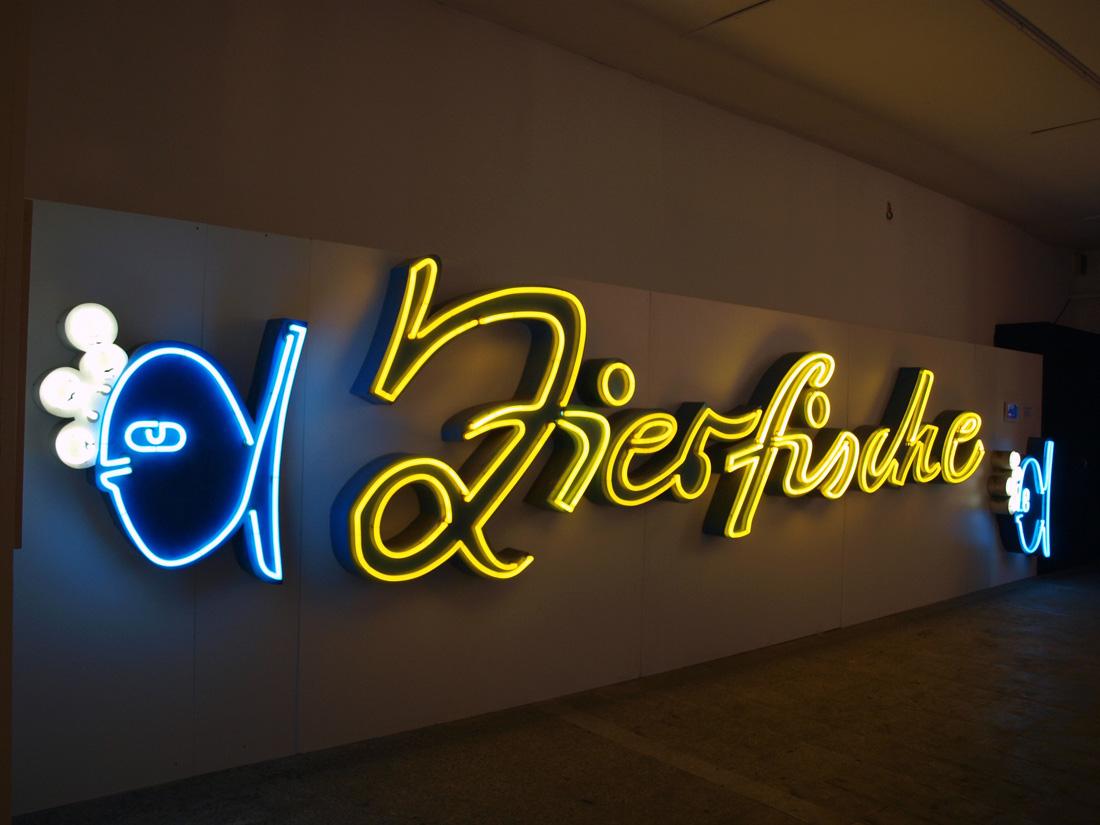 buchstabenplus_buchstabenmuseum_fische