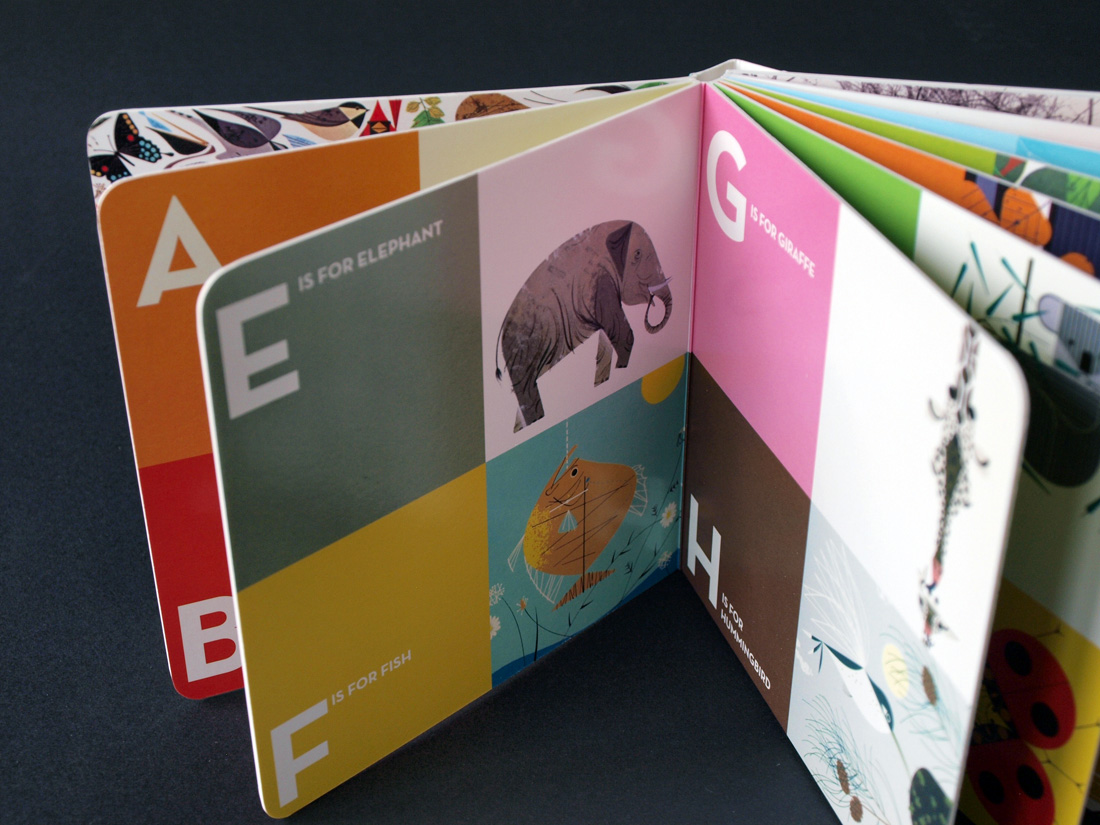 buchstabenplus_harper_elephant