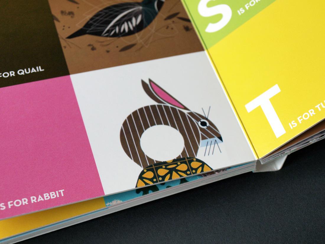 buchstabenplus,harper,rabbit