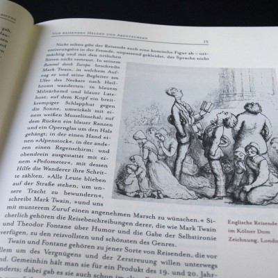 buchstabenplus,Wieland,propylaeen