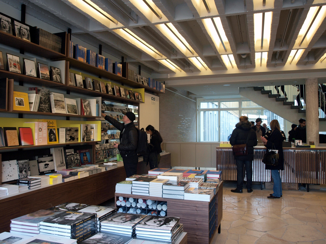 co_berlin_bookshop