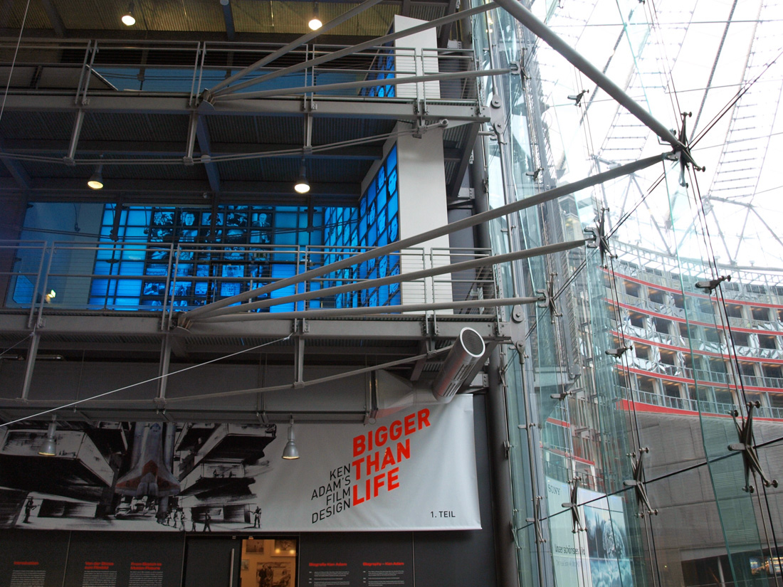 filmhaus_potsdamerplatz