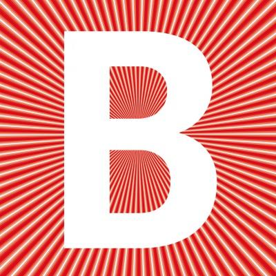 buchstabenplus, 61_berlinale