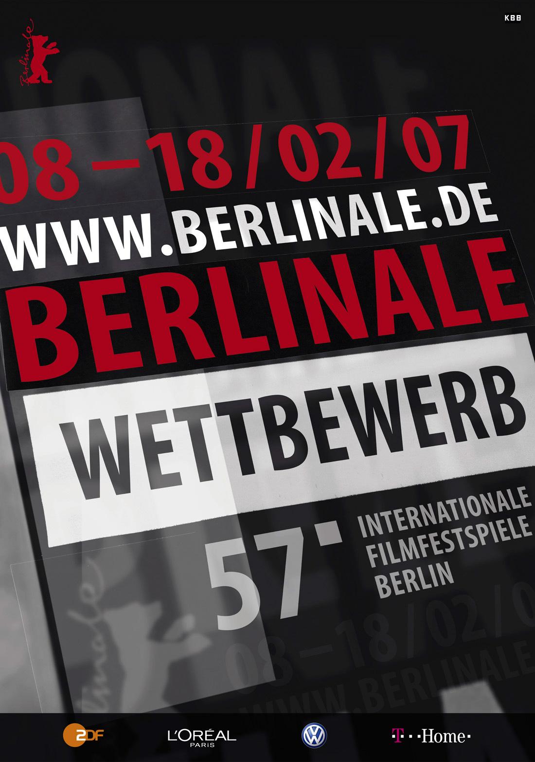 buchstabenplus, 57_berlinale