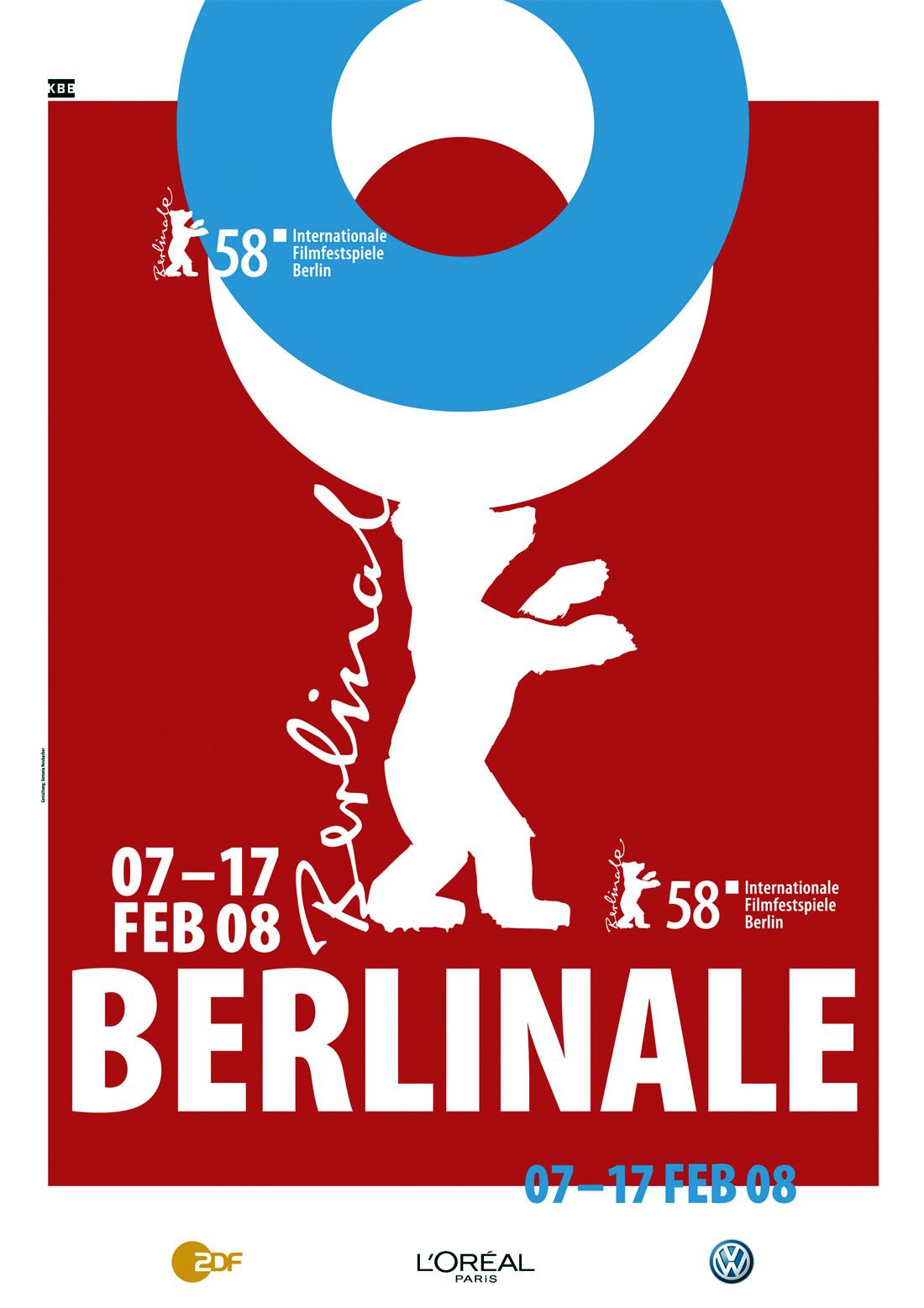 buchstabenplus, 58_berlinale