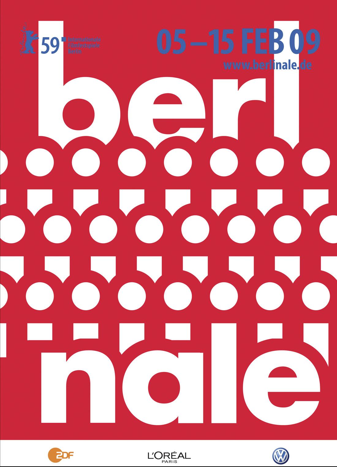 buchstabenplus, 59_berlinale