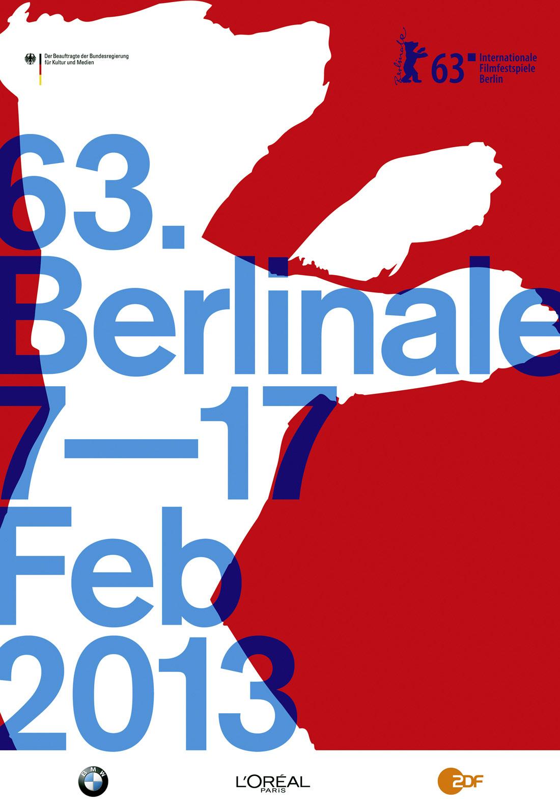 buchstabenplus, 63_berlinale