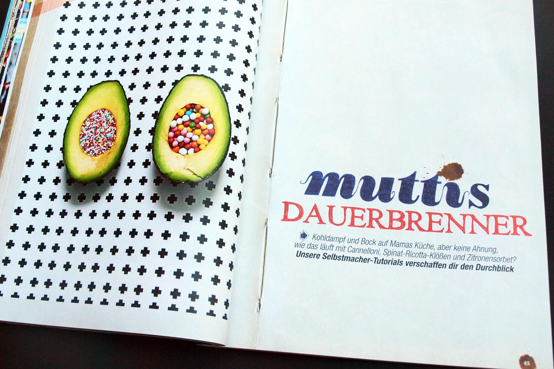 buchstabenplus_mutti_dauerbrenner