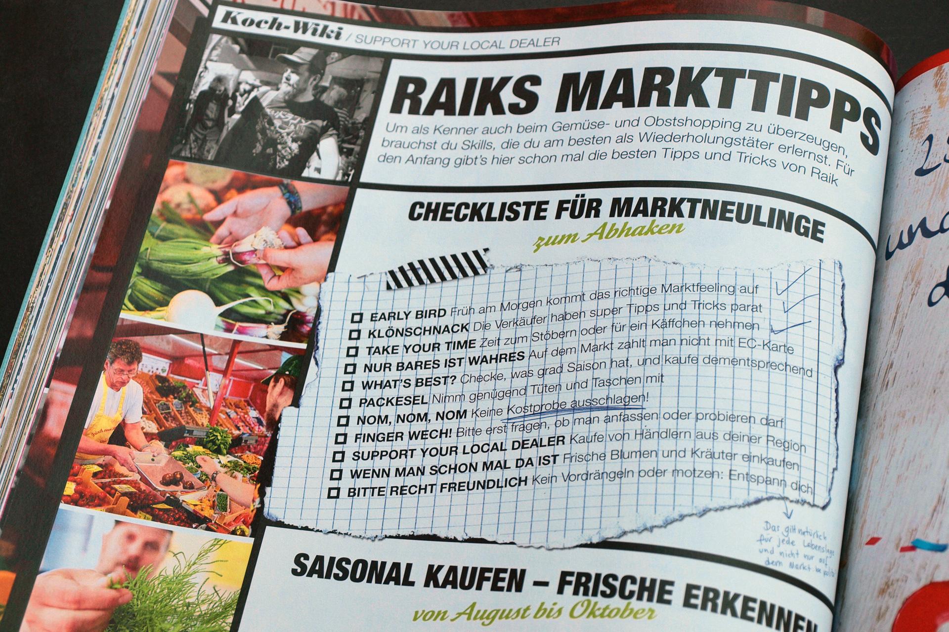 buchstabenplus_mutti_markt2