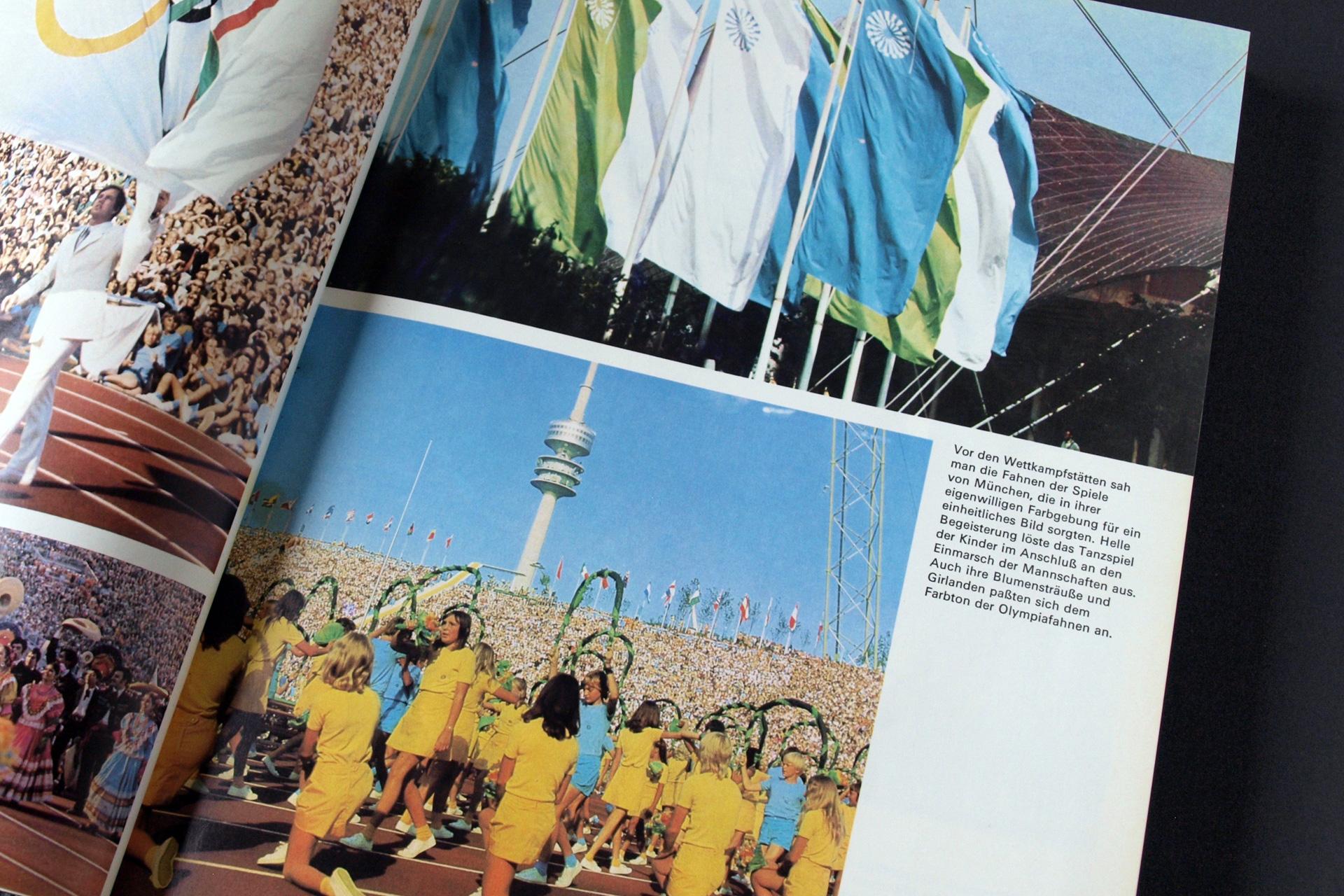 buchstabenplus, olympia1972