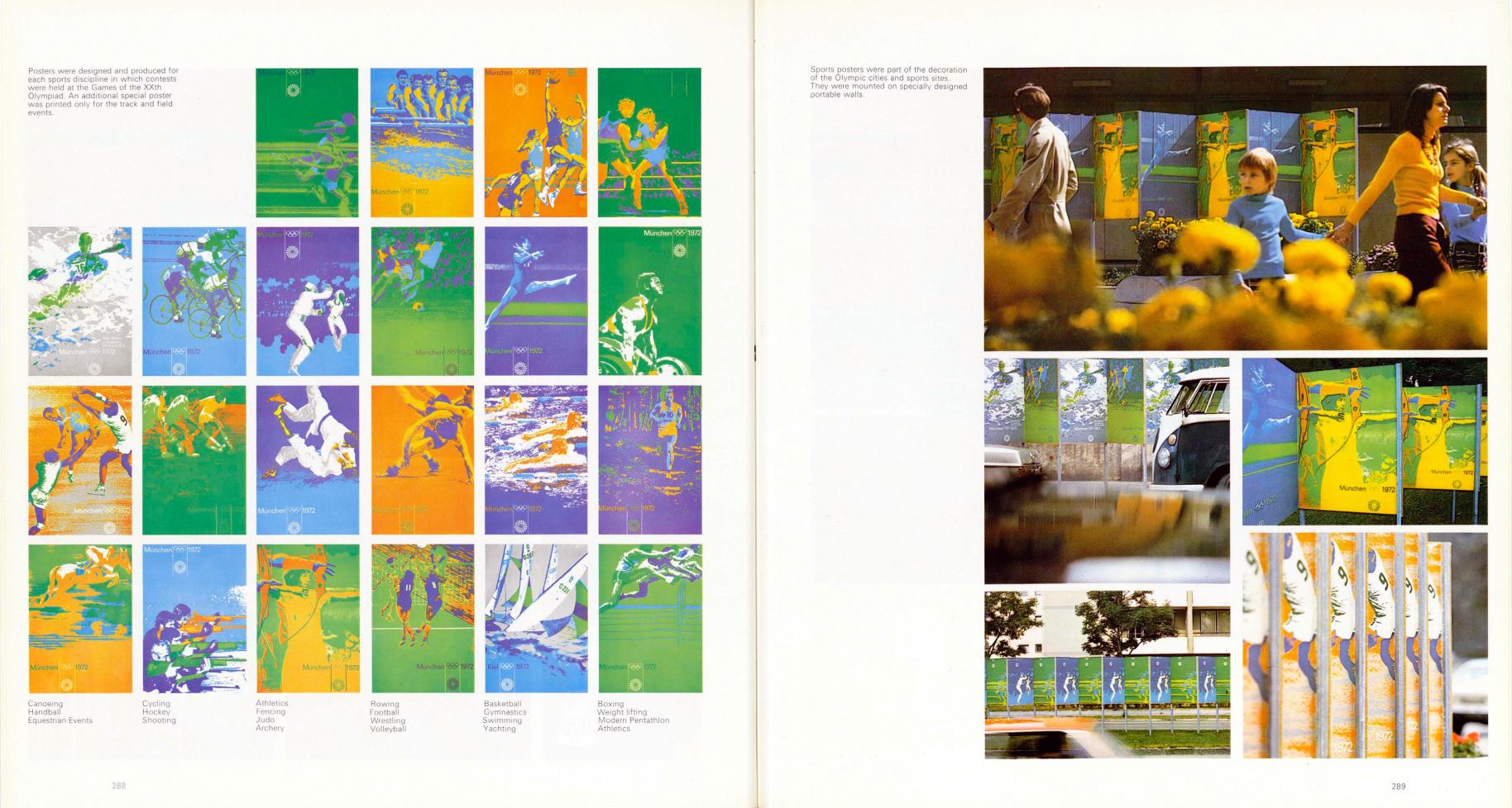 buchstabenplus_olympia1972