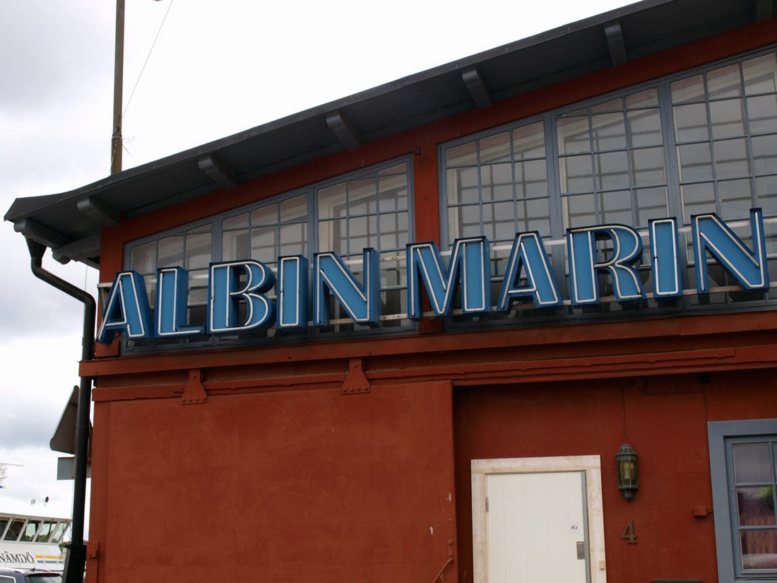 buchstabenplus_stockholm_albin