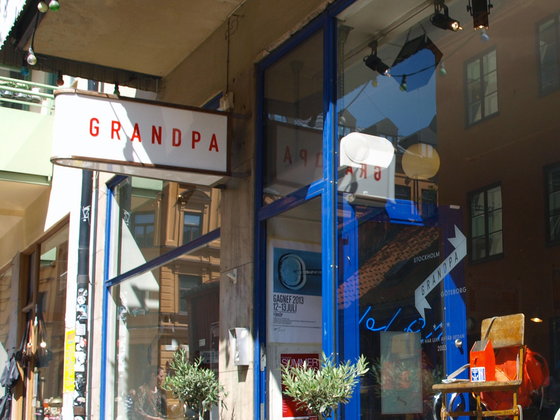 buchstabenplus_stockholm_grandpa1