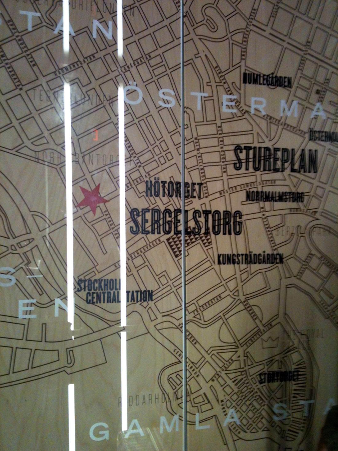 buchstabenplus_stockholm_map