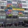 buchstabenplus, thehaus, Berlin, streetart