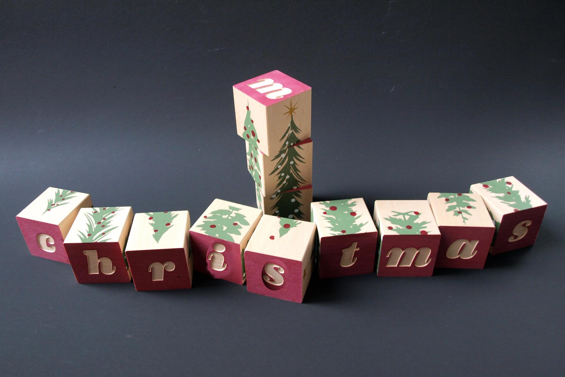 Wann Weihnachtsdeko.Weihnachtsdeko Buchstaben Plus