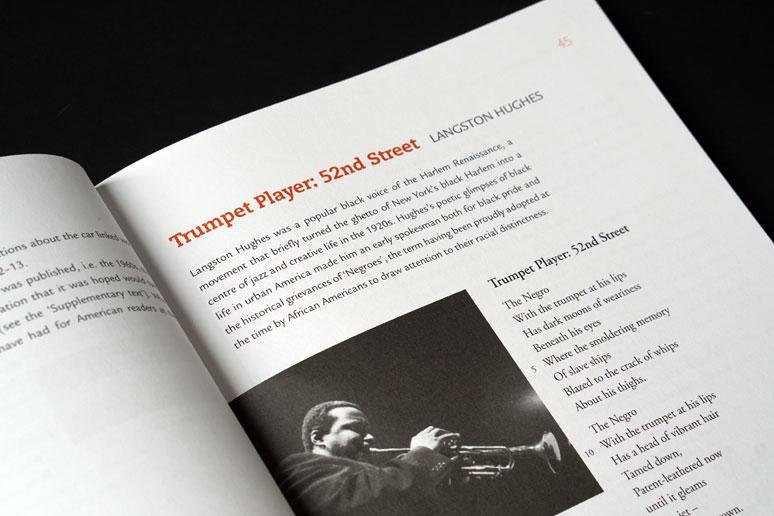 cornelsen,poems,buchstabenplus