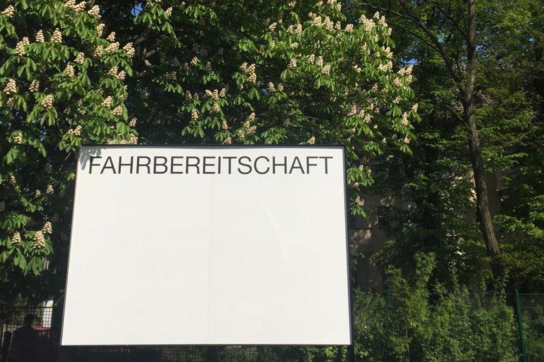 fahrbereitschaft_haubrok_buchstabenplus srcset=
