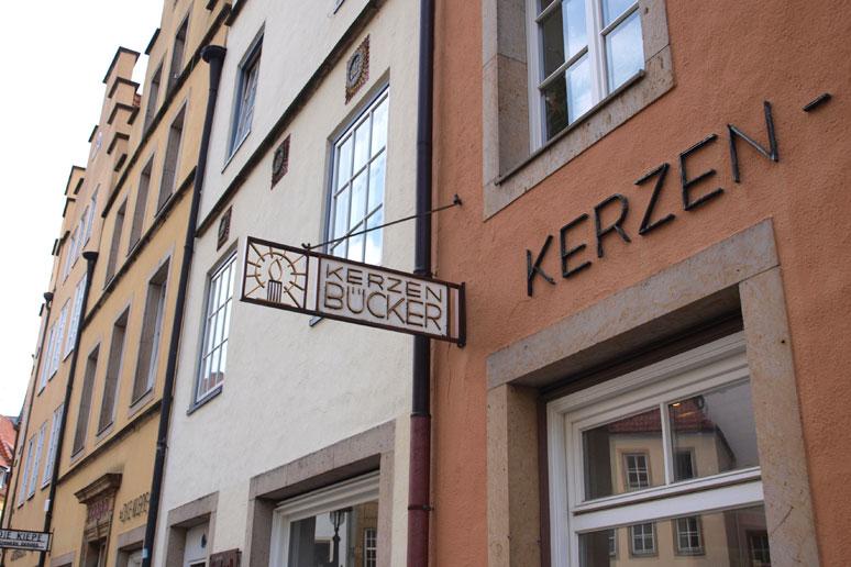 Osnabrück, buchstabenplus srcset=