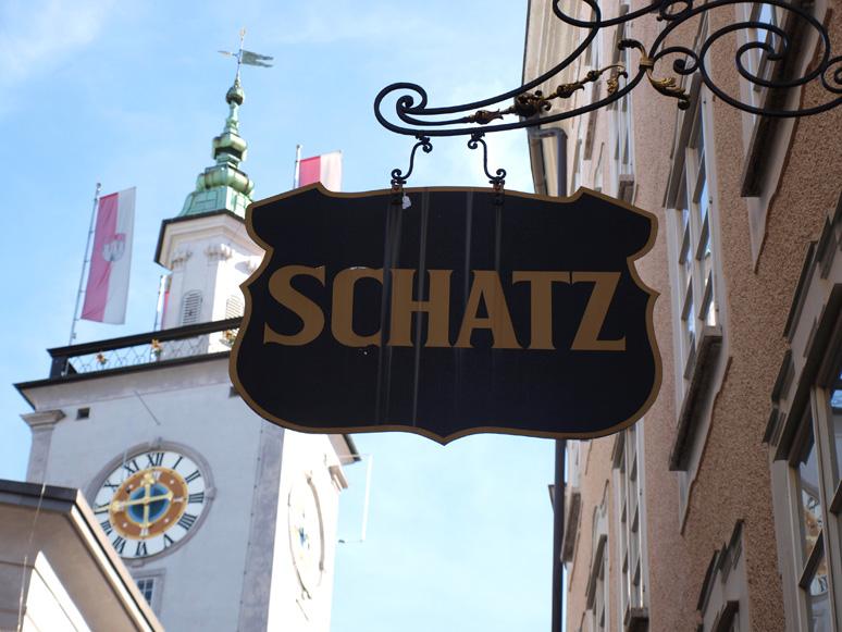 buchstabenplus, salzburg