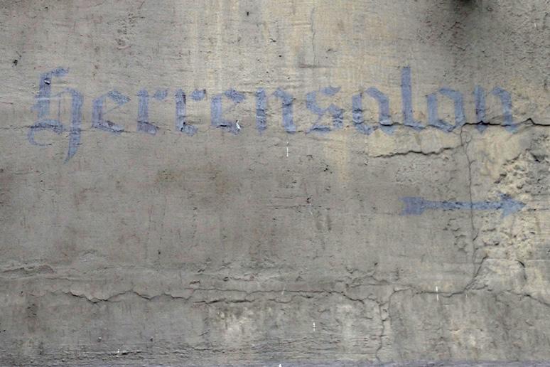 buchstabenplus, stein am Rhein