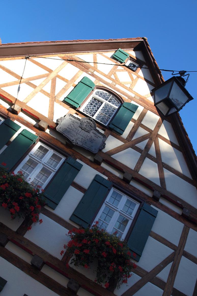 buchstabenplus in Marbach