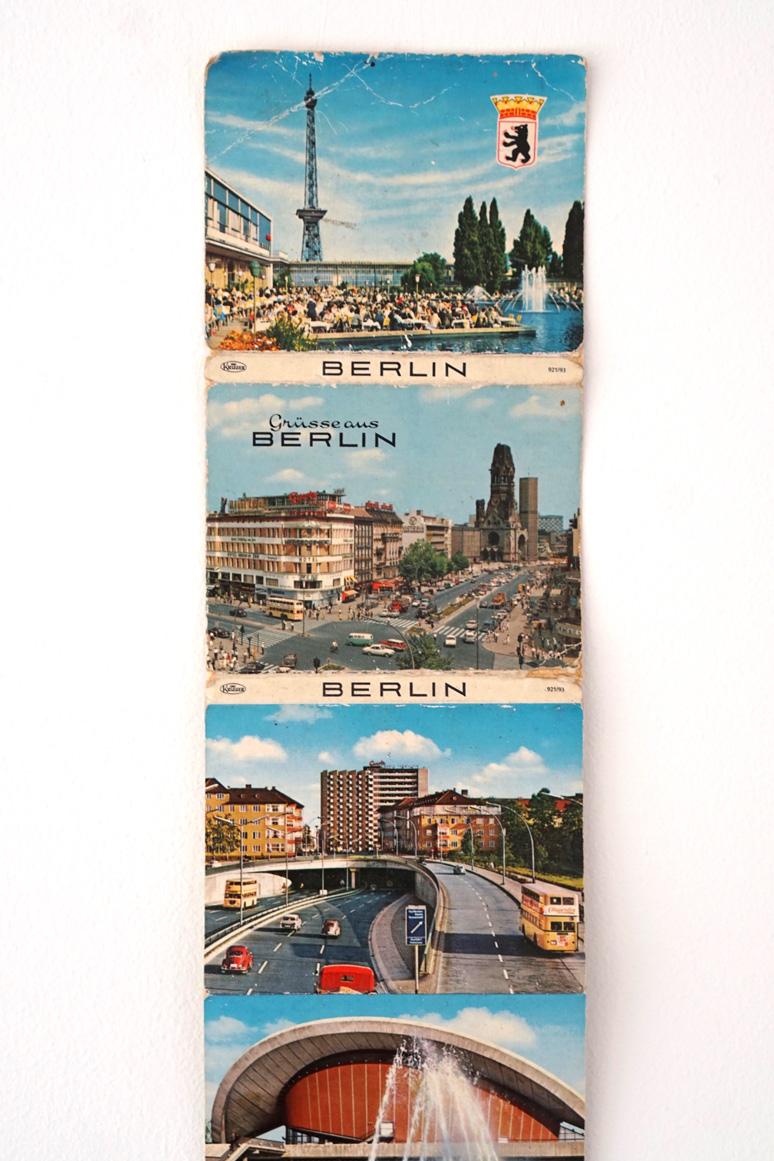 Buchstaben, Interior, myhome, Berlin, Vintage