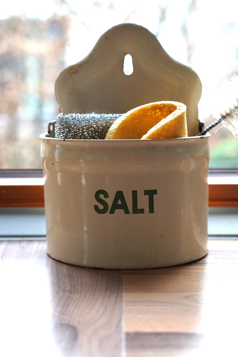 Buchstaben, Interior, myhome, Salt